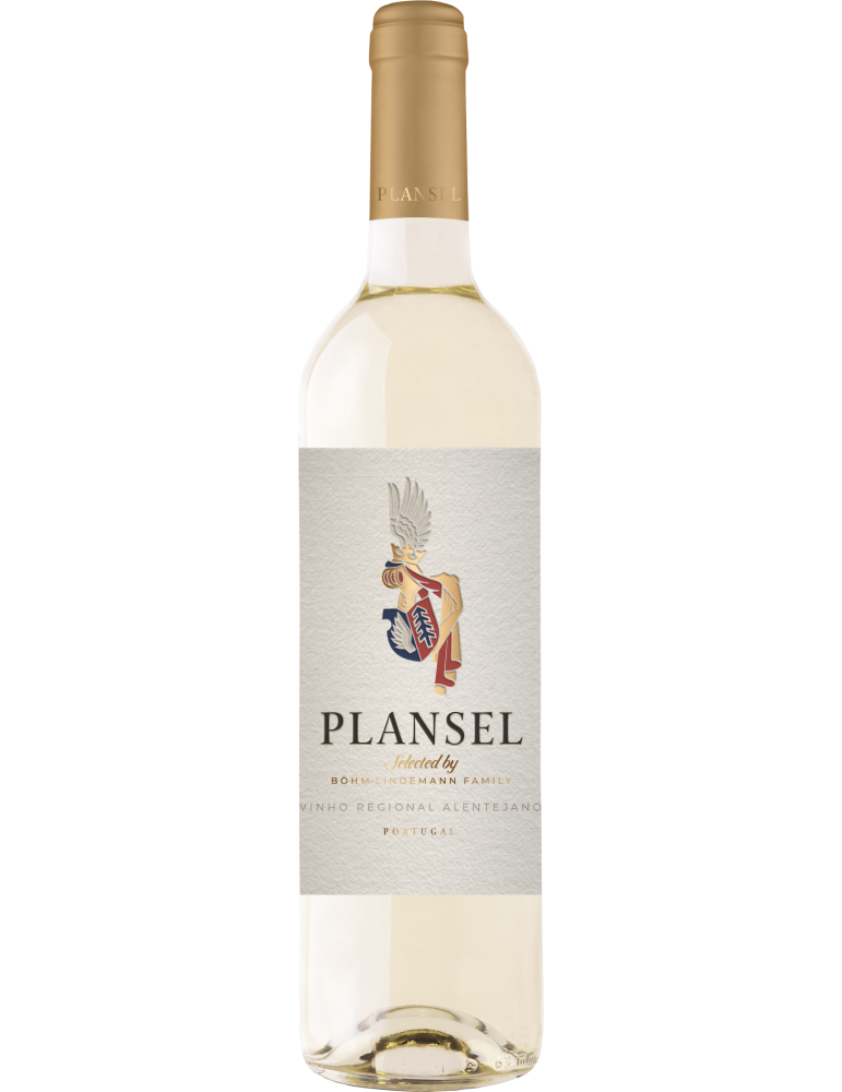 Plansel White