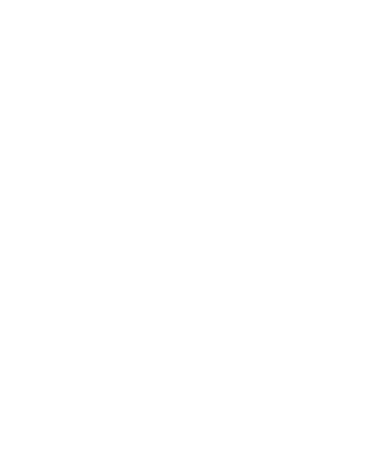 Plansel